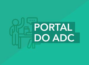 PORTAL DO ADC